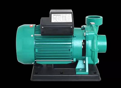 供水增压泵