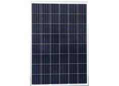 太阳能光伏设备