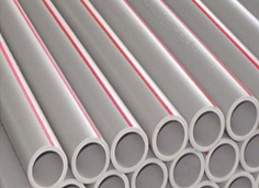 PP-R热水管
